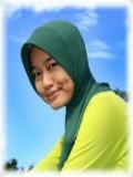 Adwiya Pascahaja