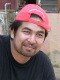 Adzrey profil resmi
