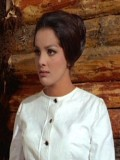 Agata Flori profil resmi