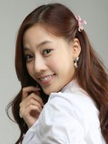 Ah-yeong Jang Oyuncuları