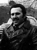 Ahmet Ündağ