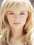 Ahna O'Reilly profil resmi