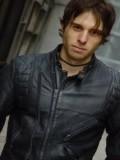 A.J. Draven profil resmi