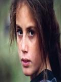 Ajil Zibari profil resmi