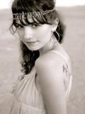 Ajla Hodzic profil resmi