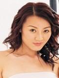 Akina Hong profil resmi