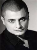 Alain Figlarz profil resmi