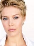 Alaina Kalanj profil resmi