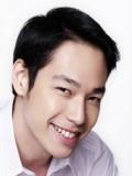 Alan Yun profil resmi