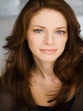 Alanna Blair