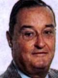 Albert Augier profil resmi