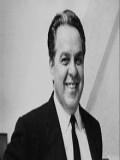 Albert R. Broccoli profil resmi