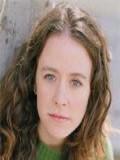 Alejandra Gollas profil resmi