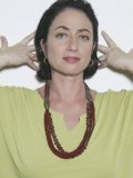 Alessandra Costanzo profil resmi
