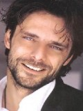 Alessandro Preziosi profil resmi