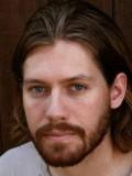 Alexander Carroll profil resmi