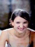 Alexandra Sollogoub profil resmi
