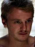 Alexandru Potocean profil resmi