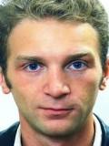 Alexey Diakov profil resmi