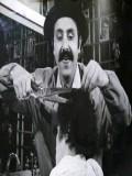 Ali Avaz profil resmi