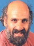 Ali Güney