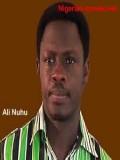 Ali Nuhu