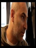 Alican Yaraş profil resmi