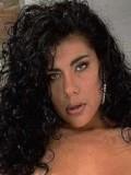 Alicia Río profil resmi