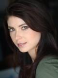 Alina Andrei profil resmi