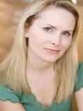 Alisa Robinson
