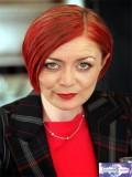 Alison Newman profil resmi