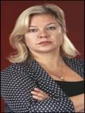 Alison Owen profil resmi