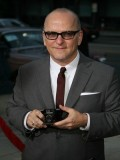 Allen Coulter profil resmi