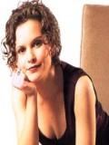 Almila Uluer profil resmi