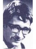Altan Erbulak