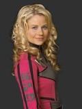 Alycia Purrott