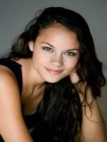 Amanda Phillips profil resmi