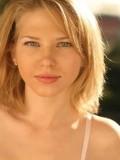 Amanda Ward profil resmi