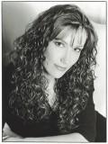 Amber Crawford profil resmi