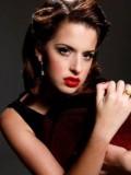 Amber Rose Plaster profil resmi