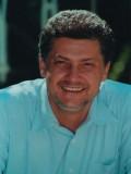 Amerigo Fontani profil resmi