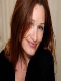 Amy Hoerler