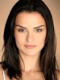 Ana Alexander profil resmi