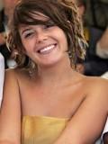 Anapola Mushkadiz profil resmi