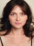 Anaïs De Courson profil resmi