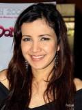 Andi Soraya profil resmi