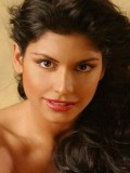 Andrea Montenegro profil resmi