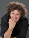 Andrea Muzzi