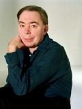 Andrew Lloyd Webber profil resmi