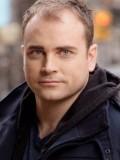 Andrew Moxham profil resmi